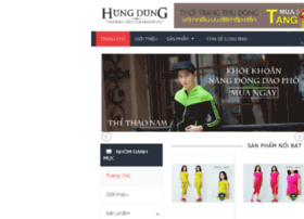 hungdung.net