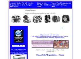 hungerrelieforganizations.atspace.com