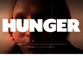 hungertv.com