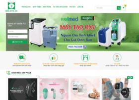 hunghy.com.vn