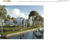 hungkhang.com.vn