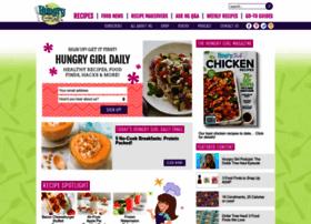 hungry-girl.com