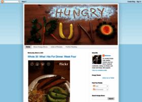 hungrybruno.blogspot.com