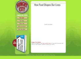 hungrycitybook.co.uk