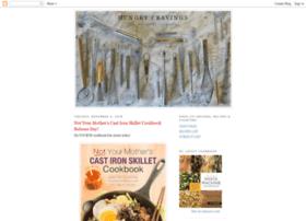 hungrycravings.com