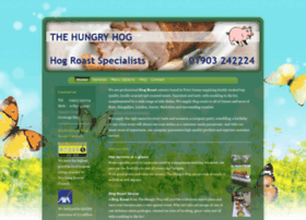 hungryhogroast.co.uk