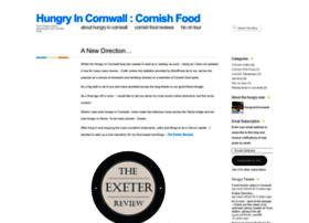 hungryincornwall.wordpress.com