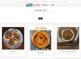hungrykya.nuvodev.com