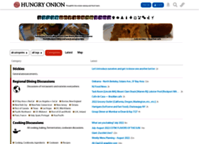 hungryonion.org