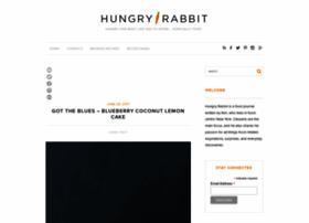 hungryrabbitnyc.com
