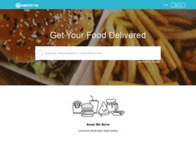 hungryrhody.com