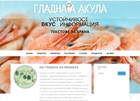 hungryshark.eu