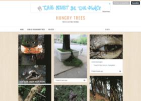 hungrytrees.com