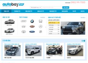 hungson.autobay.vn