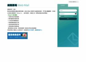 hungta.com