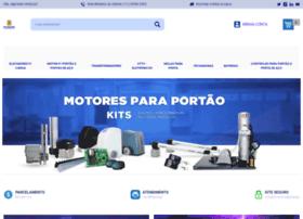 hunion.com.br