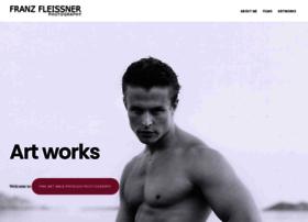 hunksofsweden.com