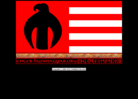 hunmagyar.org