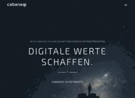 hunsrueckmedia.de