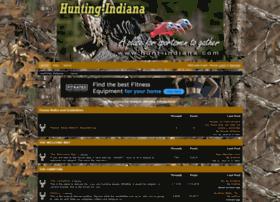 hunt-indiana.com