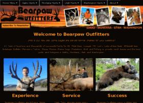 hunt.info
