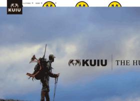 hunt.kuiu.com