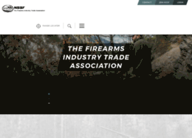 huntandshoot.org