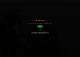 huntbikewheels.com