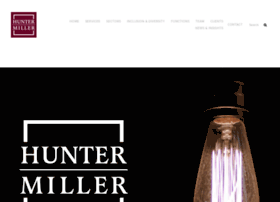 hunter-miller.co.uk