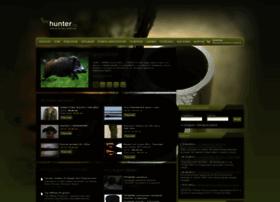 hunter.bg