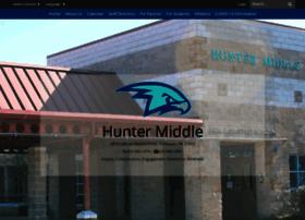 hunter.hcde.org