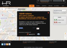 hunteradar.com.br