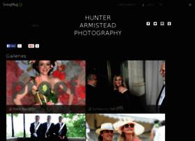 hunterarmistead.smugmug.com