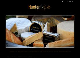 hunterbellecheese.com.au