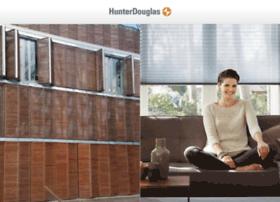 hunterdouglas.com.co