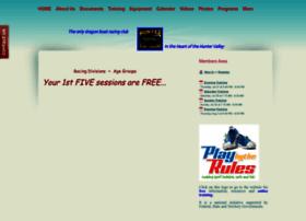 hunterdragonboats.webs.com