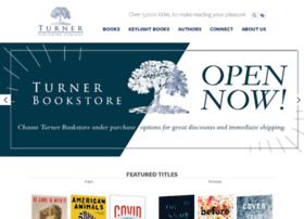 hunterhouse.com