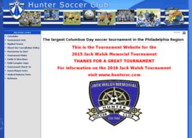 hunterjackwalsh.demosphere.com