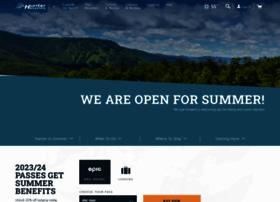 huntermtn.com