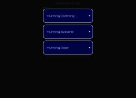 huntersa.co.za