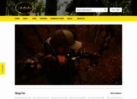 huntersafetysystem.com
