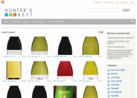 huntersbest.com.au