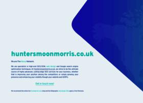 huntersmoonmorris.co.uk