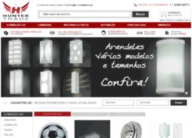 huntertrade.com.br