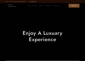 huntervalleymotel.com.au