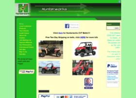 hunterworks.com