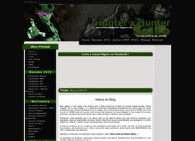 hunterxhunterseiko.blogspot.com.br