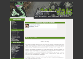 hunterxhunterseiko.blogspot.com
