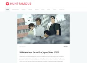 huntfamous.com