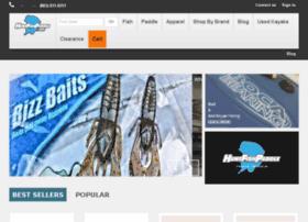 huntfishpaddle.com